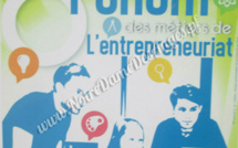 Forum des métiers de la ville de Faa'a